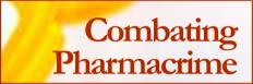 pharmacrime